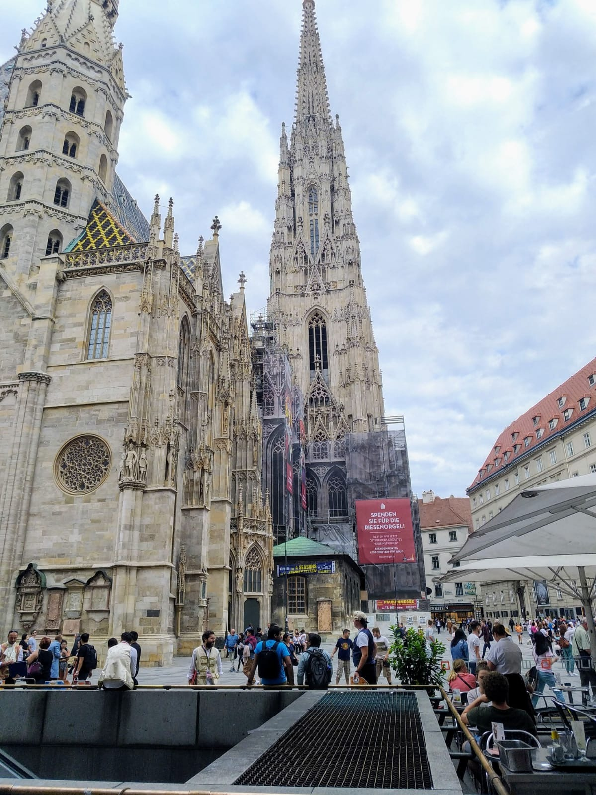 austria-cattedrale-vienna-tryitaly-1587663814.jpg